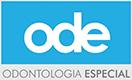 Dr. Artur Forte - Cirurgião-dentista da ODE, Odontologia Especial em Fortaleza